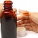 Лесен тест с йод, проверка, дали щитовидната ви жлеза работи нормално и какви мерки да вземете