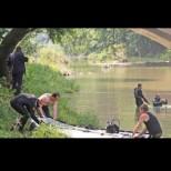 Преди минути! Откриха тялото и на второто дете!