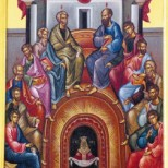 Днес е голям християнски празник: За да се предпазите от нечисти сили носете ...