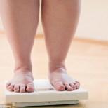 Лятна диета хит! Топите килограми за нула време!