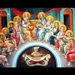 Днес е Петдесетница и следващата седмица ще е фатална! Вижте защо!