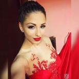 България застана зад Цвети Стоянова: Не е луда, бутнали са я!
