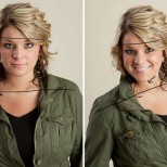 6 тайни, които ще ви помогнат да изглеждате по-красиви на снимки