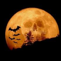 Идва най- опасната нощ в годината. В това време може да се изцерите от всякаква болест. Само трябва да....