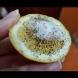 8 здравни проблема, за които не ви трябва лекар. Ще ги излекувате сами само с лимон, сол и черен пипер!