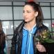Съсед на гимнастичката Цвети Стоянова разкри за трагедията: \