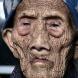 256-годишен мъж прекъсна мълчанието си и преди смъртта си, разкри шокиращи тайни на света