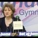 Думите на Мария Гигова за Цвети Стоянова: Имаше здравословен проблем, но не беше ...
