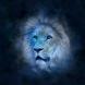 Всяка зодия си има ето тези страхове-Овен-страх от бъдещето, Телец-самотата ...