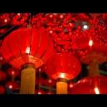 15 китайски поговорки, които ще ви накарат да се замислите - Не хаби думи за онзи, с когото е безполезно да се говори!