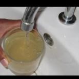 Експерти алармират! За нищо на света не пийте вода от чешмата в тези български градове!