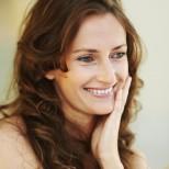 30 неща, които всяка жена трябва да направи за себе си поне веднъж в живота си