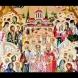Утре е прекрасен празник - Неделя на всички български светии! Имен ден имат тези 15 имена ...