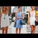 Лежерни и удобни летни рокли