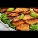 Зеленчуци с пухкава азиатска панировка. Ще се влюбите в тях- вкусът им е убийствен (ВИДЕО)