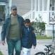 Децата на съседите обиждаха момчето, но баща му не каза нищо. Това, което последва обаче е велико!