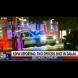 Извънредно! CNN предава на живо: Ад в САЩ! Открита стрелба, има много убити и ранени