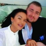Мария и Гущеров тръпнат в очакване на новото бебе! (Снимки)