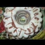 Бисквитено чудо във форма за кекс. Най- лесната и бърза торта, която може да си направите за минутки