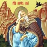 Голям християнски празник е днес! 5 хубави български имена празнуват имен ден!