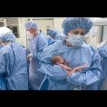 В България се раждат повече момчета-Ето какво предвещава това