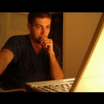 Ивайло от Велико Търново си уговори среща за секс по интернет, но когато жената дойде, той остана потресен