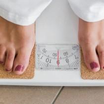 Читателки смаяни: Ядохме само това 2 седмици преди морето и сме с 8 кг надолу!- В пъти по-добро от диетата на Червенкова!