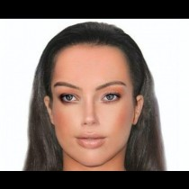 Така изглежда идеалната жена според пластичните хирурзи.  Вижте защо