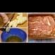 Директно от кухнята на шеф-готвача: Хитринките на Джейми Оливър - откакто ги ползвам, спестявам време и пари
