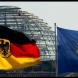 Побързайте! В Германия обявиха много свободни работни места за българи!