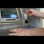 Масово източват банкови карти! Предупредете приятелите си и се пазете