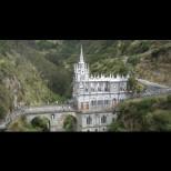 Нереално красиви - 20 спиращи дъха храма от цял свят. Даже и да не сте религиозни, ще ахнете! (СНИМКИ)