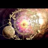Дневен хороскоп за събота 6 август: ВЕЗНИ-Успех след много усилия,СКОРПИОН-Материална реализация, а ВОДОЛЕЙ ...