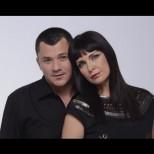 Жени Калканджиева и Тачо спасяват брака си така, както Анджелина Джоли и Брад Пит
