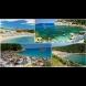 10-те най-красиви плажове на Тасос, които задължително трябва да посетите. Докоснете се до най- райските кътчета на света (Снимки)