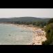 Внимание, морето става гробница след Богородица: Ветровете създават дънни ями, плажовете с най-много жертви са тези в ...