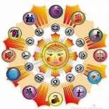 Дневен хороскоп за понеделник 28 юли 2014