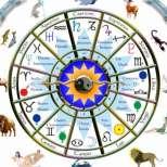 Дневен хороскоп за сряда 8 януари 2014