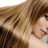 Най-известните митове и лъжи за косата