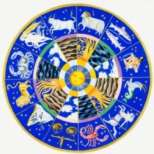 Дневен хороскоп за понеделник 19 май 2014