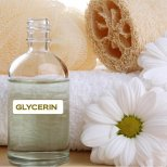 Как да използваме глицерина в домашната козметика