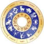 Дневен хороскоп за неделя 02.03 март 2014