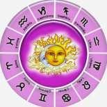 Дневен хороскоп за петък 17 юли 2014