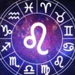 Дневен хороскоп за сряда 23 април 2014