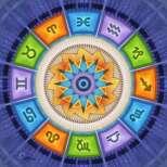 Дневен хороскоп за неделя 22 декември 2013