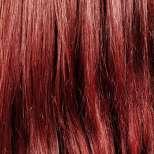 Маски за суха и изтощена коса
