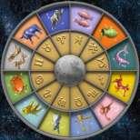 Дневен хороскоп за понеделник 5 май 2014