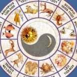 Дневен хороскоп за четвъртък 6 февруари 2014