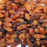 Как да си изсушим грозде за стафиди