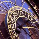 Дневен хороскоп за понеделник 11 ноември 2013